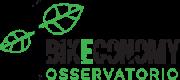 Bikeconomy osservatorio logo