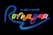 SPONSOR-ROMAGNA