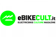 ebikecult.it_